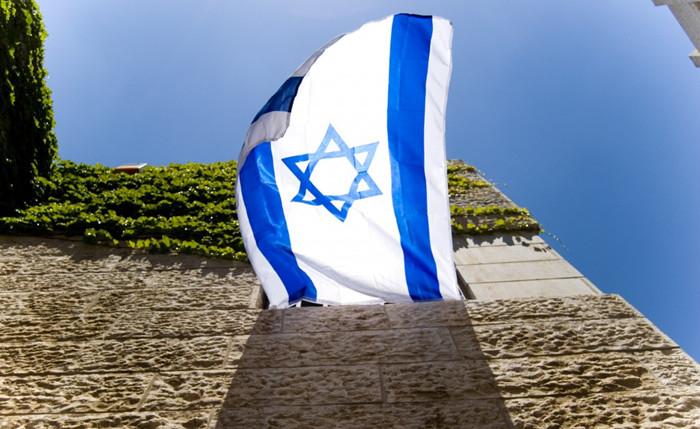 风投大佬,不可错过的以色列