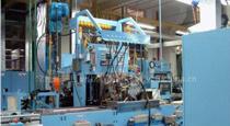 常州精瑞自动化装备技术有限公司